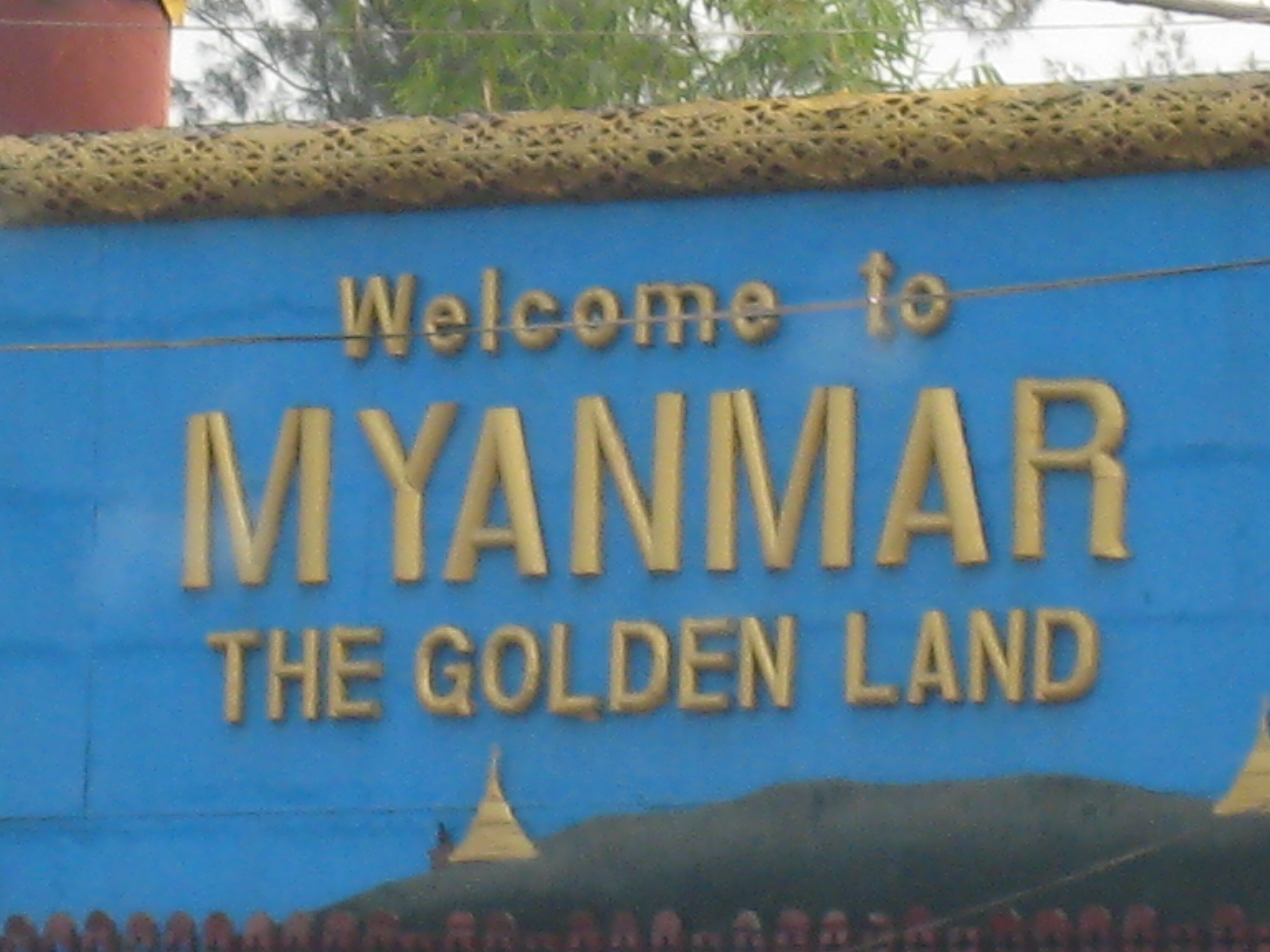 golden land of myanmar Next photo tour of myanmar dates: tbd warm-hearted people, ancient traditions, and golden pagodas welcome to magical myanmar better known as burma or the golden.